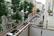 Obj.-Nr. 04180906 - Balkon-Ausblick