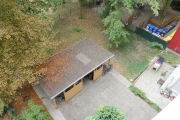 Obj.-Nr. 04180906 - Innenhof Vogelperspektive