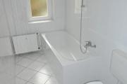 Obj.-Nr. 04180906 - Wannenbad WC-Wanne