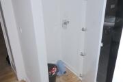 Obj.-Nr. 04190104 - Abstellkammer mit Wasseranschluss