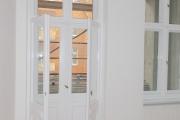 Obj.-Nr. 04190104 - Balkon-Austritt
