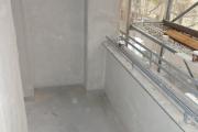 Obj.-Nr. 04190104 - Balkon