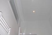 Obj.-Nr. 04190104 - Duschbad Deckenspots
