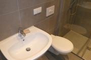 Obj.-Nr. 04190104 - Duschbad WC-Waschbereich