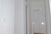 Obj.-Nr. 04190104 - Flur zum Eingang