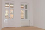 Obj.-Nr. 04190104 - Wohnzimmer