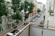 Obj.-Nr. 04190207 - Balkon-Ausblick