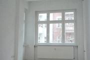 Obj.-Nr. 04190207 - Wohnzimmer