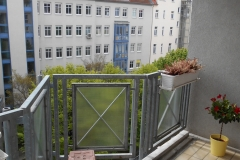 Obj.-Nr._05170408_-_Balkon-Loggia_Ausblick