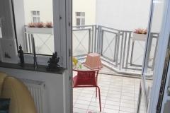 Obj.-Nr._05170408_-_Balkon-Loggia_Austritt