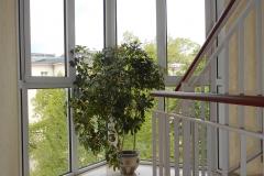 Obj.-Nr._05170408_-_Treppenhaus_Panorama-Fenster