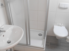Obj.-Nr._05170507_-_Duschbad_WC-Waschbereich