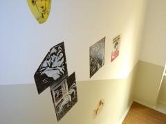 Obj.-Nr._05170507_-_Treppenhaus_Graffiti