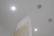 Obj.-Nr._05170903_-_Badezimmer_LED-Soundsystem