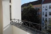 Obj.-Nr._05170903_-_Balkon-Loggia_Ausblick