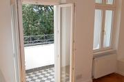 Obj.-Nr._05170903_-_Balkon-Loggia_Austritt