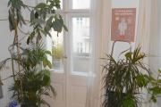 Obj.-Nr. 05171204 - Balkon-Austritt