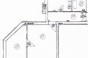 Obj.-Nr. 05171204 - Grundriss