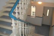 Obj.-Nr. 05171204 - Treppenhaus