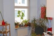 Obj.-Nr. 05171204 - Wohnküche Essplatz
