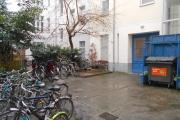 Obj.-Nr. 05171204 - schoener Innenhof