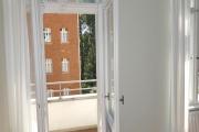 Obj.-Nr. 05180603 - Balkon Austritt
