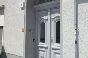 Obj.-Nr. 05180603 - Hauszugang