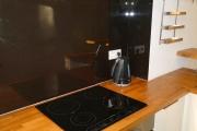 Obj.-Nr. 05180603 - Küche EBK