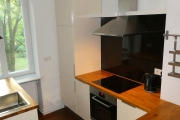 Obj.-Nr. 05180603 - Küche Einbauküche