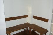 Obj.-Nr. 05180603 - Küche Essbereich
