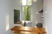 Obj.-Nr. 05180603 - Küche offen mit EBK