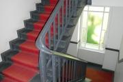 Obj.-Nr. 05180603 - Treppenhaus
