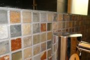Obj.-Nr. 05180603 - Wannenbad Mosaik