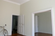 Obj.-Nr. 05180603 - Wohnzimmer zum Schlafzimmer