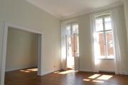 Obj.-Nr. 05180603 - Wohnzimmer