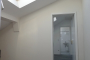 Obj.-Nr. 05180902 - Arbeits- Gästezimmer Zugang