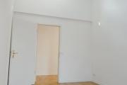 Obj.-Nr. 05180902 - Arbeitszimmer zum Flur