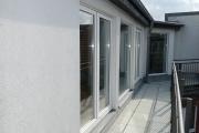 Obj.-Nr. 05180902 - Dachterrasse West Küche