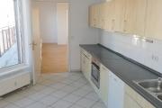 Obj.-Nr. 05180902 - Küche mit EBK