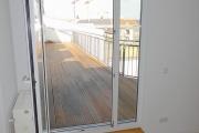 Obj.-Nr. 05180902 - Schlafzimmer Austritt Terrasse