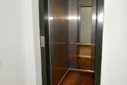 Obj.-Nr. 05180902 - Treppenhaus Aufzug