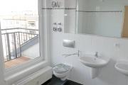 Obj.-Nr. 05180902 - Wannenbad WC-Waschbereich