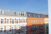 Obj.-Nr. 05190302 - Fenster-Ausblick zur Mainzer Straße