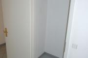 Obj.-Nr. 05190302 - Flur Abstellkammer