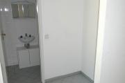 Obj.-Nr. 05190302 - Flur zu Gäste-WC und Abstellnische