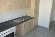 Obj.-Nr. 05190302 - Küche EBK