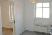 Obj.-Nr. 05190302 - Küche zum Wohnzimmer