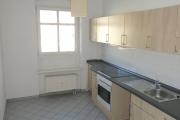 Obj.-Nr. 05190302 - Küche