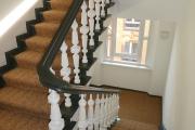 Obj.-Nr. 05190302 - Treppenhaus