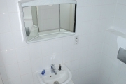 Obj.-Nr. 05190302 - WC-Toilette